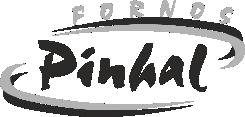 Logo - Fornos Pinhal